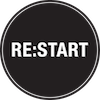 Restart Group APAC